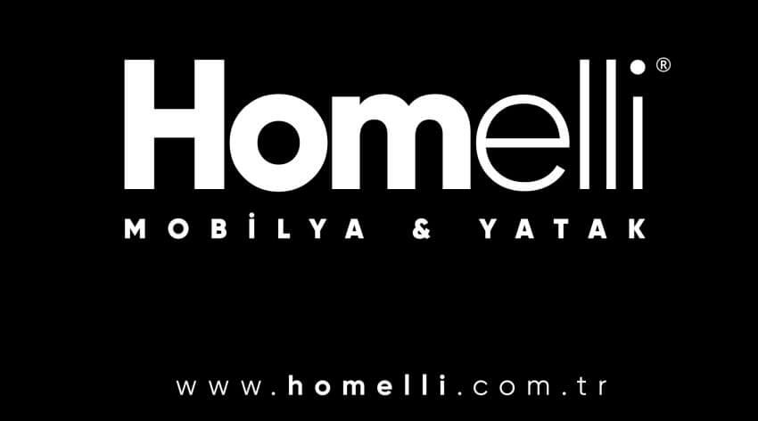 Homelli Mobilya & Yatak
