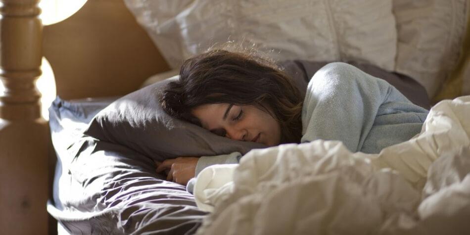 Uykusuzluk sebepleri